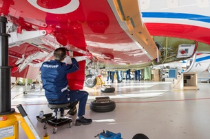 Swiss government ups probe into Pilatus-Saudi deal