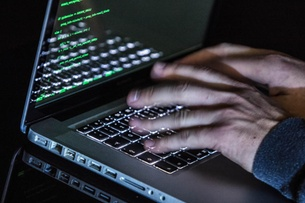 Financial watchdog pushes for upgrade of cyber defence