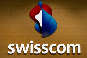 Swisscom Blockchain head departs abruptly