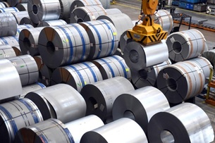 No Swiss exemption from EU steel import cap