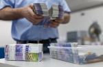 1000-franc Banknotes Circulation Today