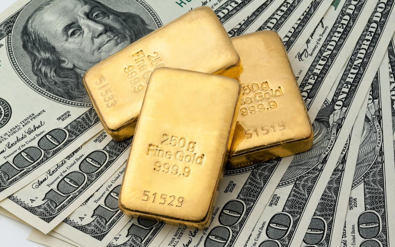 Gold & Basel 3: A Revolution That Once Again No One Noticed
