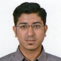 Anil Panchal
