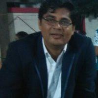 Haresh Menghani