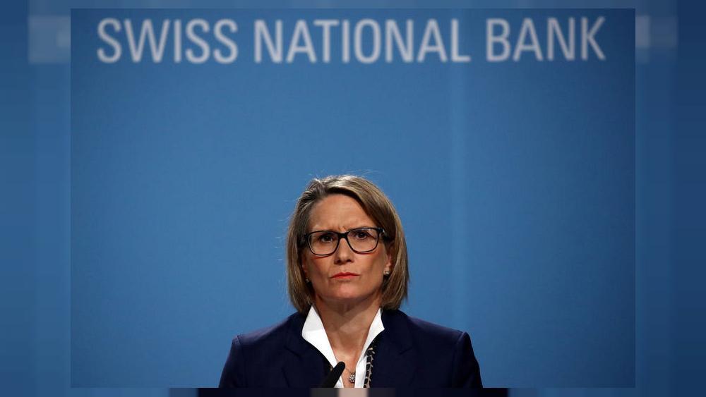 SNB Maechler