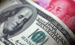 Dollar Firm as Markets Calm