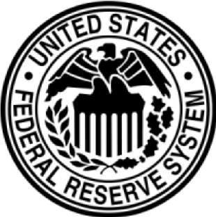 "Why Nobody Chants ""End the Fed"" Anymore"