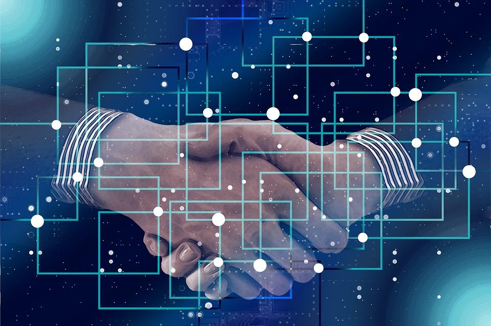 Nationalbank und SIX kooperieren bei digitalem Zentralbankgeld