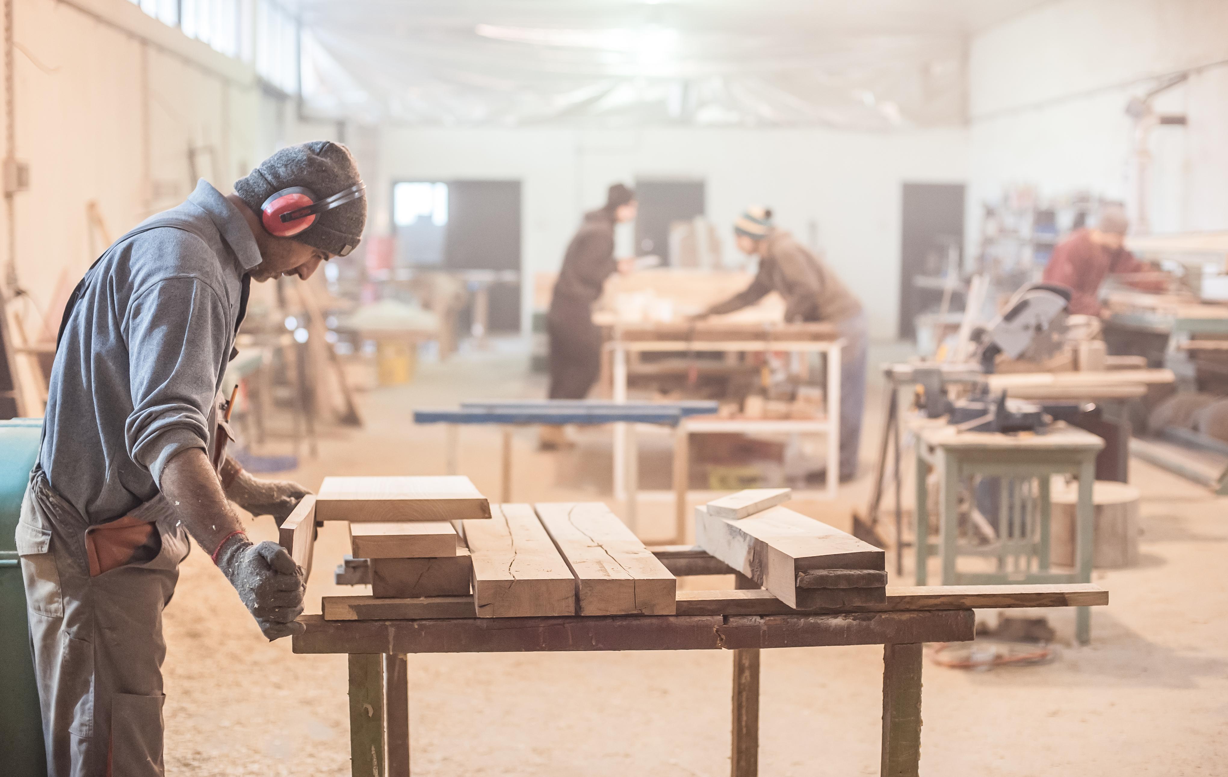 Negativzinsen: Für KMU überwiegen weder Kosten noch Nutzen