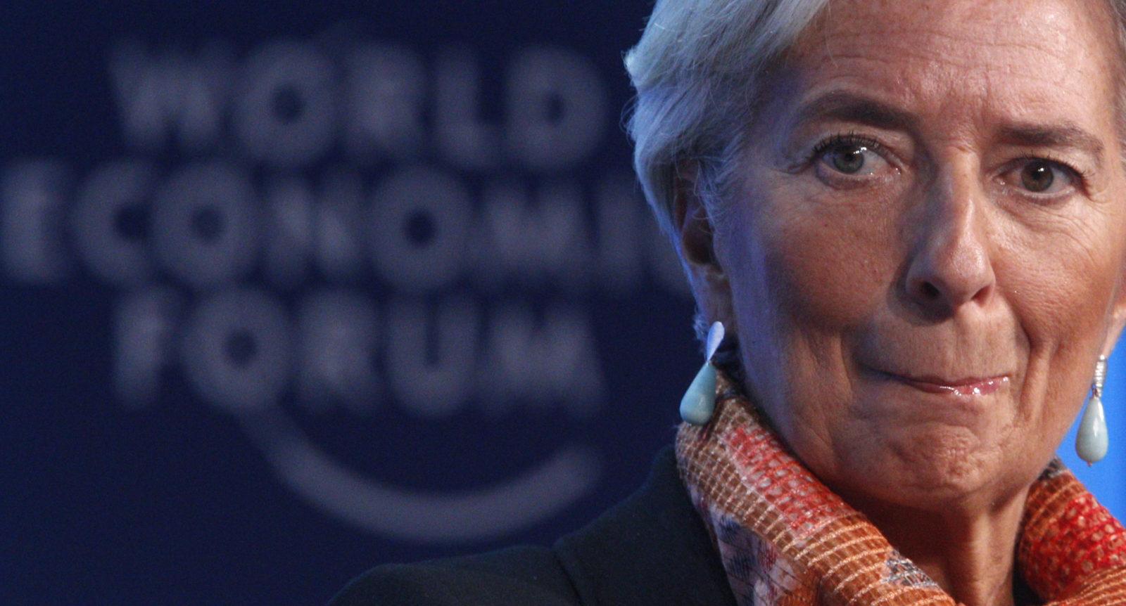 Sollen Zentralbanken Klimapolitik betreiben?