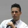 Daniel Fernández Méndez