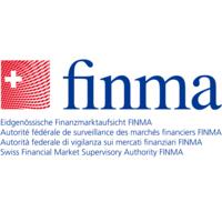 FINMA News