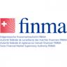 FINMA: News