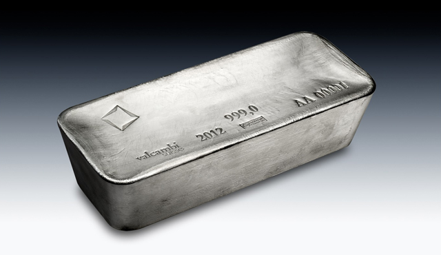 An Excellent Seasonal Buying Opportunity in Silver Lies Directly Ahead