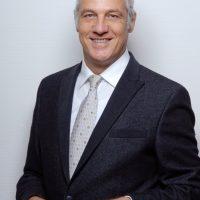 Markus Elsasser