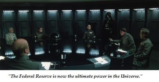 The New Tyranny Few Even Recognize