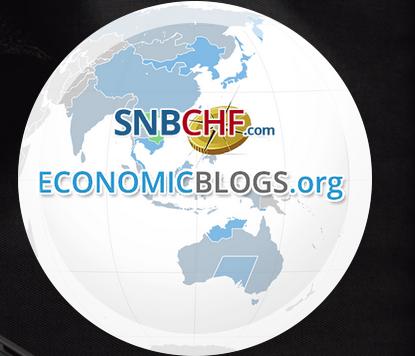 SNBCHF Sales