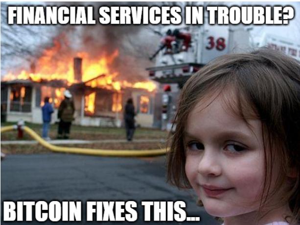 Seth Levine: Bitcoin Doesn't Fix Defi, Defi Fixes Bitcoin
