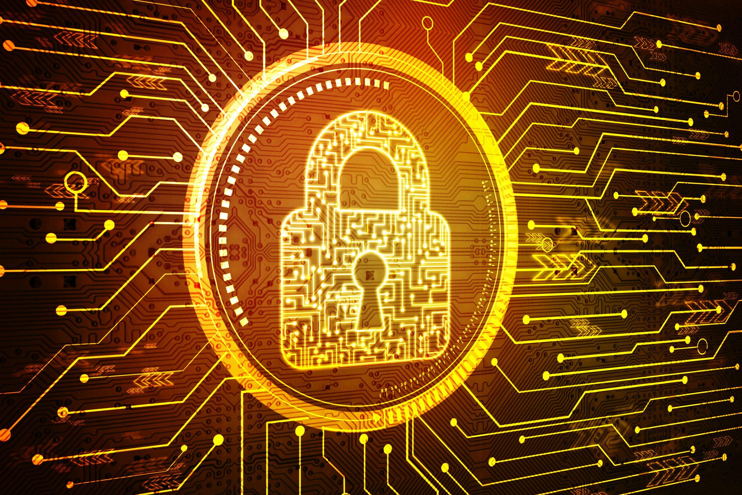 SNB und SIX schützen Datenkommunikation vor Cyberrisiken