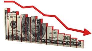 Biden's Dangerous Inflation Denials