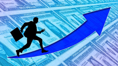 Yesterday's Dollar Recovery Stalls