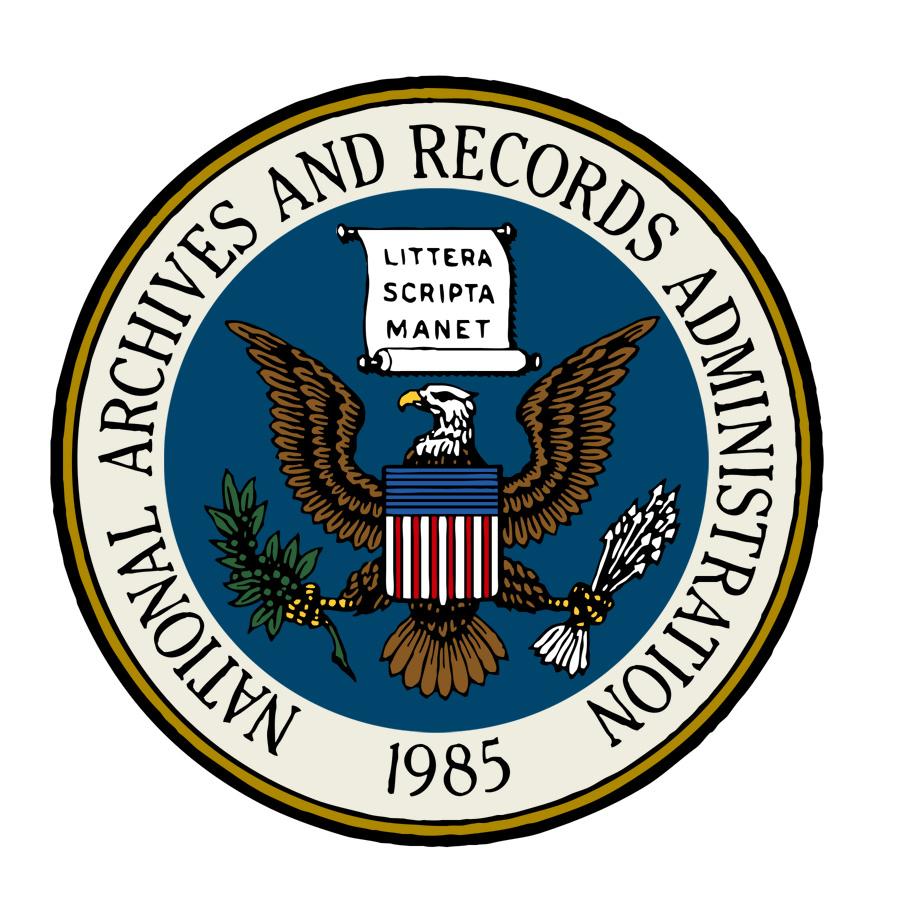 Why the NARA Secrecy Over the Secret JFK Records?