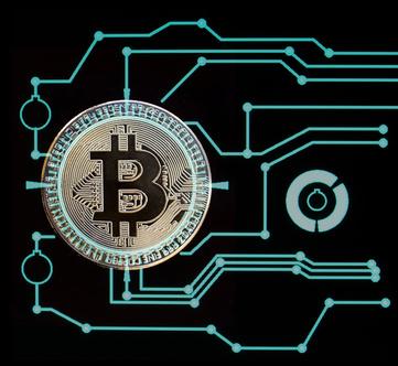 Bitcoin-Preis wieder über 50K